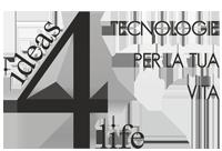 Ideas4Life -